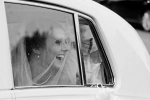 Gold Coast Wedding Photography Just Rebecca Photography 19
