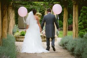 Gold Coast Wedding Photography Just Rebecca Photography 44