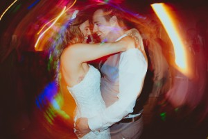 Gold Coast Wedding Photography Just Rebecca Photography 48