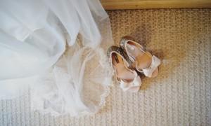 Gold Coast Wedding Photography Just Rebecca Photography 49