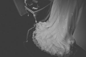 Gold Coast Wedding Photography Just Rebecca Photography 50