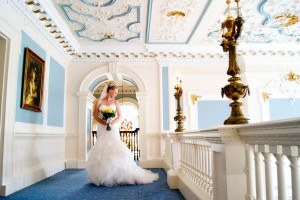 Gold Coast Wedding Photography Just Rebecca Photography 37