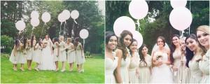 Gold Coast Wedding Photography Just Rebecca Photography 70
