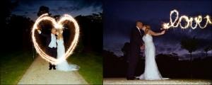 Gold Coast Wedding Photography Just Rebecca Photography 74