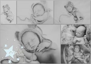 Newborn Photography Just Rebecca Photography 70