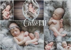 Newborn Photography Just Rebecca Photography 73