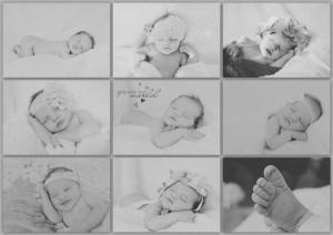 Newborn Photography Just Rebecca Photography 85