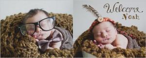 Newborn Photography Just Rebecca Photography 99