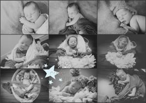 Newborn Photography Just Rebecca Photography 124