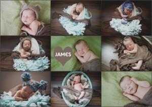 Newborn Photography Just Rebecca Photography 125