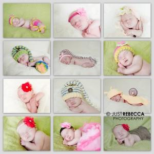 Newborn Photography Just Rebecca Photography 137