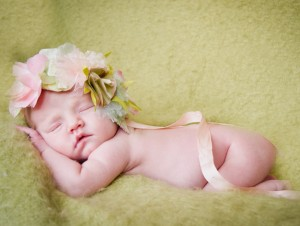 newborn photography gold coast