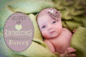 Newborn Photography Just Rebecca Photography 1