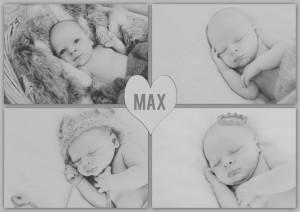 Newborn Photography Just Rebecca Photography 8