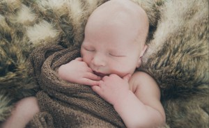 Newborn Photography Just Rebecca Photography 62