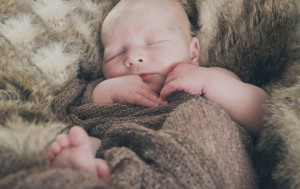 Newborn Photography Just Rebecca Photography 63