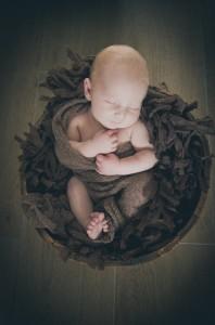 Newborn Photography Just Rebecca Photography 65