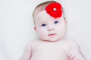 Newborn Photography Just Rebecca Photography 66