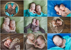 Newborn Photography Just Rebecca Photography 23