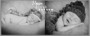 Newborn Photography Just Rebecca Photography 40