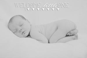 Newborn Photography Just Rebecca Photography 53