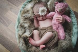 Newborn Photography Just Rebecca Photography 55