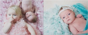 Newborn Photography Just Rebecca Photography 29