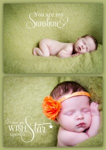 Newborn Photography Just Rebecca Photography 31