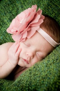 Newborn Photography Just Rebecca Photography 35