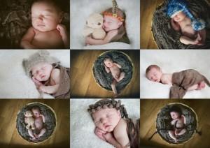 Newborn Photography Just Rebecca Photography 60