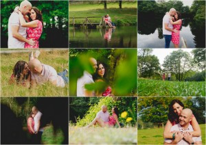 Pre Wedding Photography Just Rebecca Photography 3