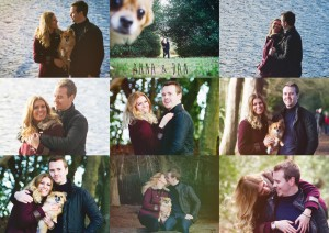 Pre Wedding Photography Just Rebecca Photography 4