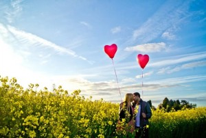 Pre Wedding Photography Just Rebecca Photography 6