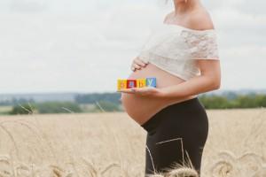 maternity photography gold coast