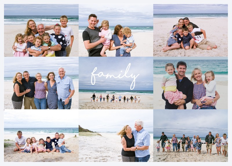 kingscliff-family-beach-shoot