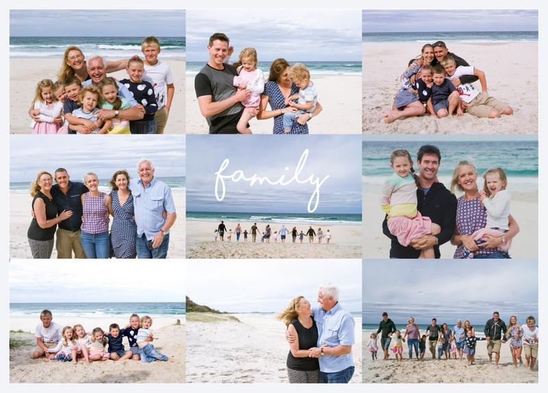 kingscliff-family-beach-shoot