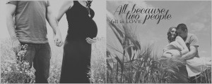 Baby Bump Just Rebecca Photography 9