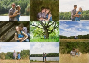 Pre Wedding Photography Just Rebecca Photography 11