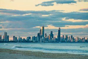 Just Rebecca Photography in Australia
