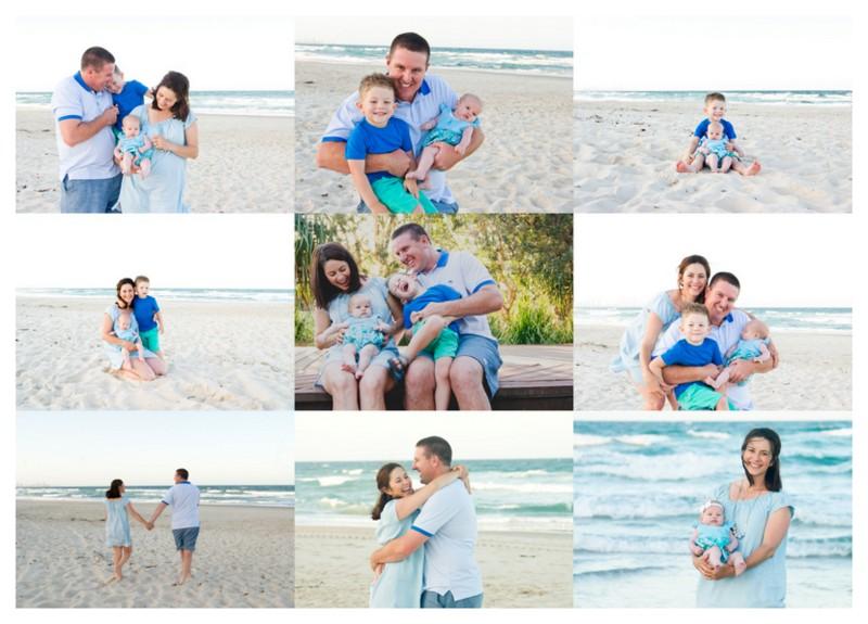 tanya-family-beach-shoot-001