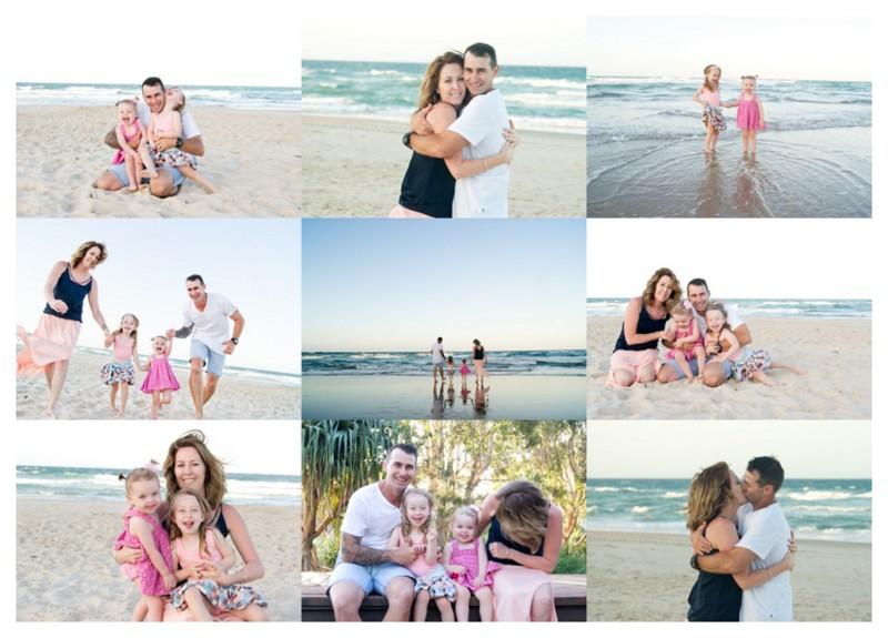tanya-family-beach-shoot