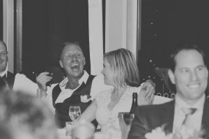 Amanda + Gavin Married xx North Burleigh beach wedding  46