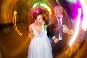 Erin & Michael Married xx Broadway Chapel & 'The Loft',  West End xx  169