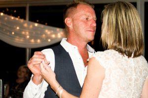 Amanda + Gavin Married xx North Burleigh beach wedding  61