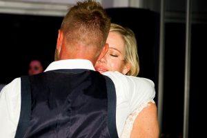 Amanda + Gavin Married xx North Burleigh beach wedding  62