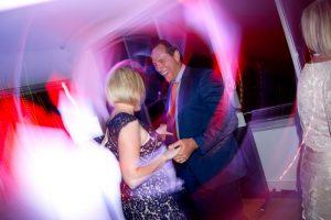 Amanda + Gavin Married xx North Burleigh beach wedding  66