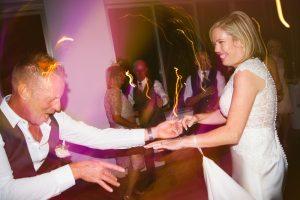 Amanda + Gavin Married xx North Burleigh beach wedding  71