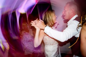 Amanda + Gavin Married xx North Burleigh beach wedding  72