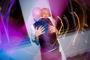 Amanda + Gavin Married xx North Burleigh beach wedding  73