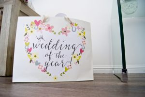 Amanda + Gavin Married xx North Burleigh beach wedding  90